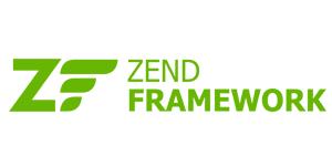 Firewall in Zend Framework